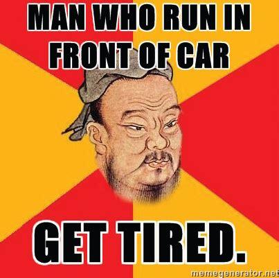 Confucius Meme - wise confucius meme memes