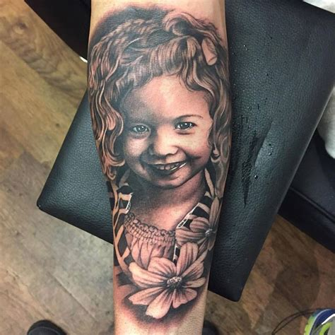 tattoo york 22 amazingly lifelike tattoos created by masters of the