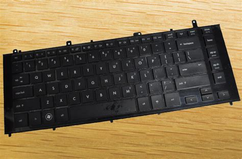 Keyboard Laptop Hp Probook 4420s Wholesale Price For Laptop Keyboard For Hp Probook 4420s Buy Laptop Keyboard For Hp 4420s