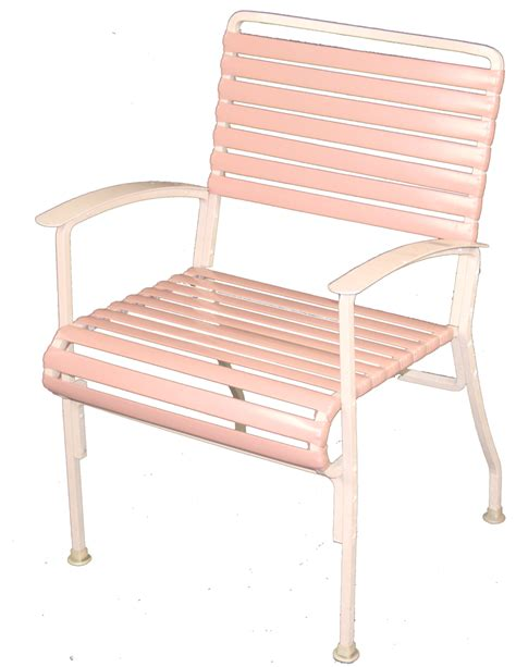 Vinyl Patio Chairs Furniture Vinyl Restrapping Your Atlanta Outdoor Patio Furniture Vinyl Strapping For Patio