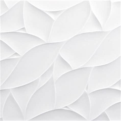 3d Kitchen Design App what is the material porcelain tile ceramic glass