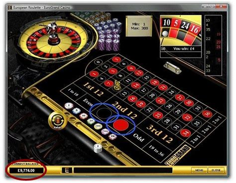 Make Money With Roulette Online - make money with online casinos roulette table game on binary option trading