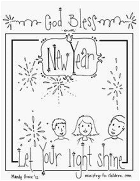 new school year coloring pages 173 best images about children s church ideas on pinterest
