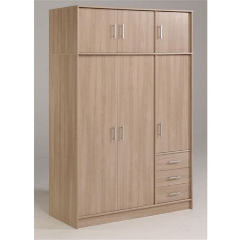 Three And An Armoire by Essentielle Armoire Bruges 6 Portes 3 233 Tag 232 Res Achat