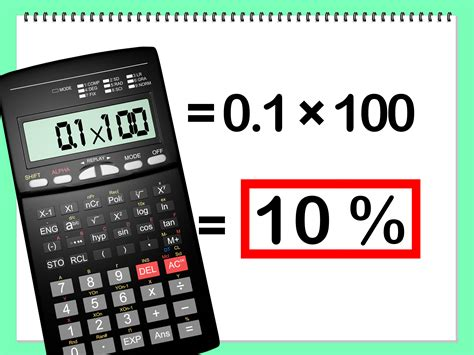 calculator percentage equation for percentage error tessshebaylo