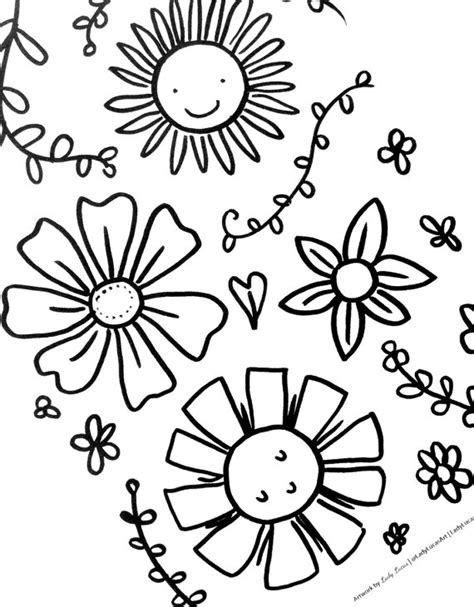simple coloring pages pdf 84 simple coloring book pdf simple dinosaur