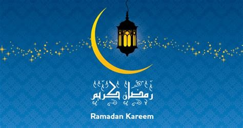 day of ramadan day of ramadan 2018 in dubai uae announced