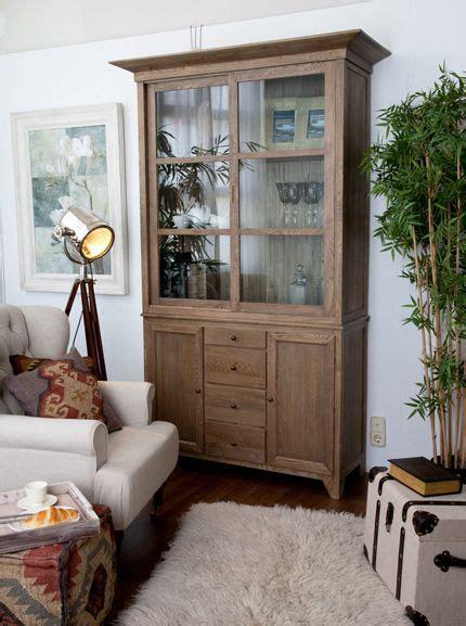 vitrina home deco home decor crockery cabinet