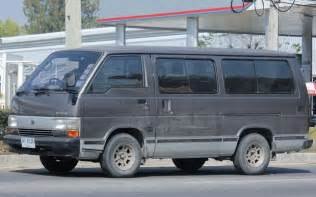 Toyota Hiace Safety Rating Poor Acc Risk Ratings A Hit To Tradies Radio New Zealand