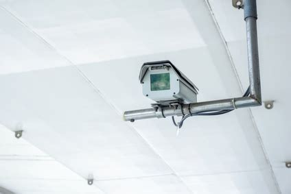 greensboro nc security cameras surveillance systems