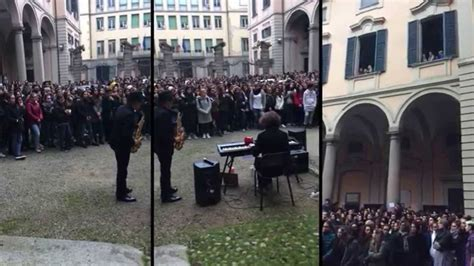 a cairoli pavia istituto magistrale statale quot a cairoli quot di pavia