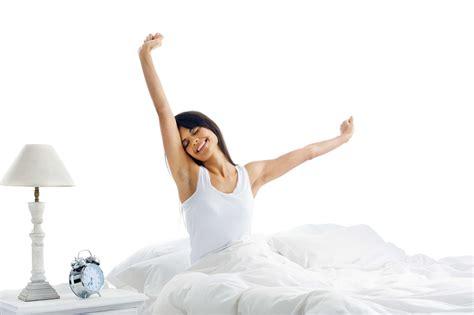 materasso dormir 191 cu 225 l es la mejor postura para dormir entrenamiento