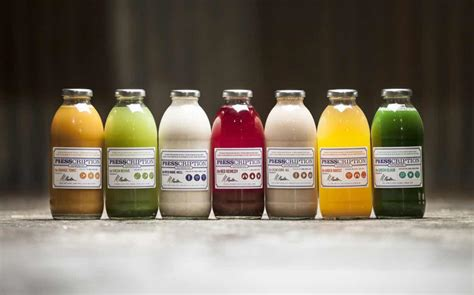 Cold Pressed Juice Ruby Root minton water founders launch organic cold pressed juice range foodbev media