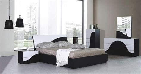 yin yang bedroom yin yang furniture for harmonious living six different ways