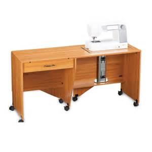 Sewing Tables And Cabinets by Sylvia Design Sewing Furniture Model 1600 Quilter S