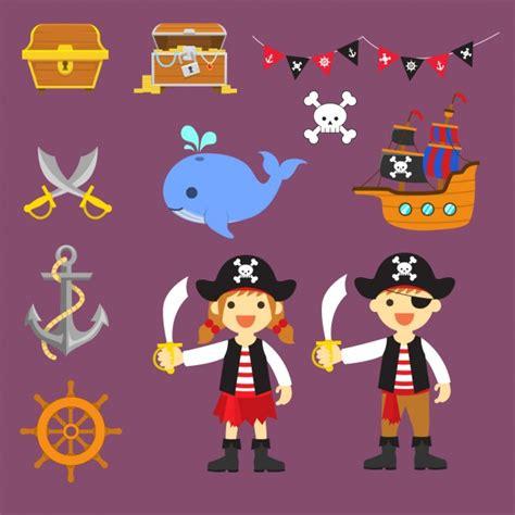 imagenes de calaveras piratas pin calavera pirata on pinterest