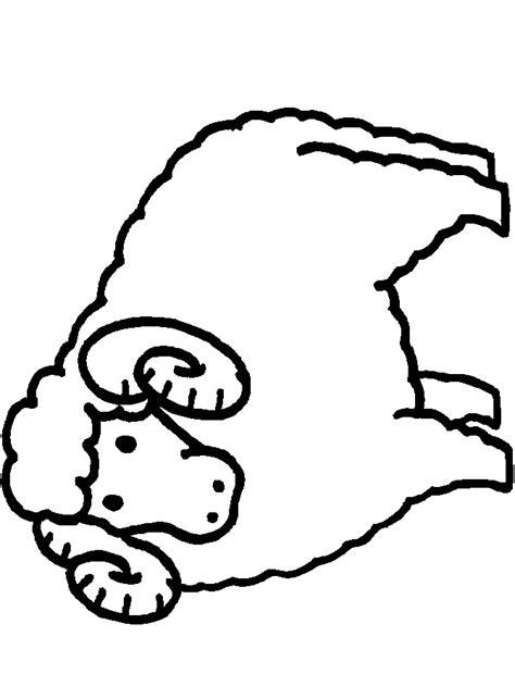 black sheep coloring page black sheep coloring activity for older kids amara s