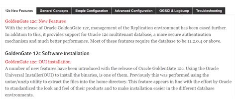 master oracle golden gate 12c beginners to advance golden gate administration with two real time hybrid replication projects inside books goldengate extract replicat ggsci logdump vst