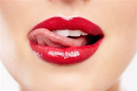 imagenes beso blanco moda y belleza los40 m 233 xico