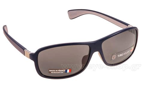 Tag Heuer Sunglasses For Valentines Day by Sunglasses Tag Heuer 9302 104 63 216 2017 Eyeshop Ver1