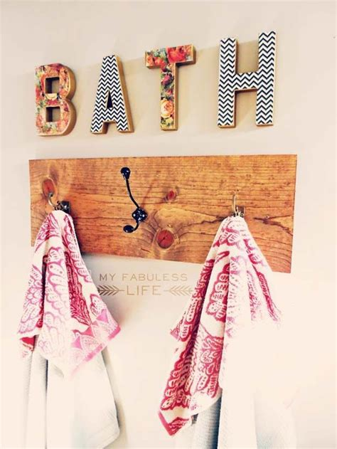 teen bathroom accessories best 25 teen bathroom decor ideas on pinterest teen
