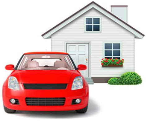 car and home insurance auto insurance california car insurance california