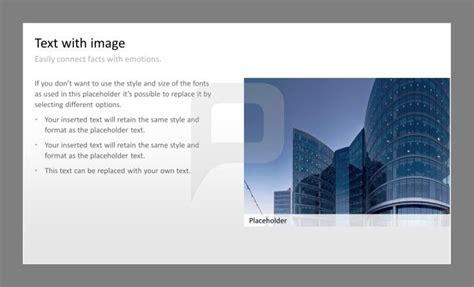 Powerpoint Design Vorlagen Speicherort 29 besten agenda powerpoint bilder auf