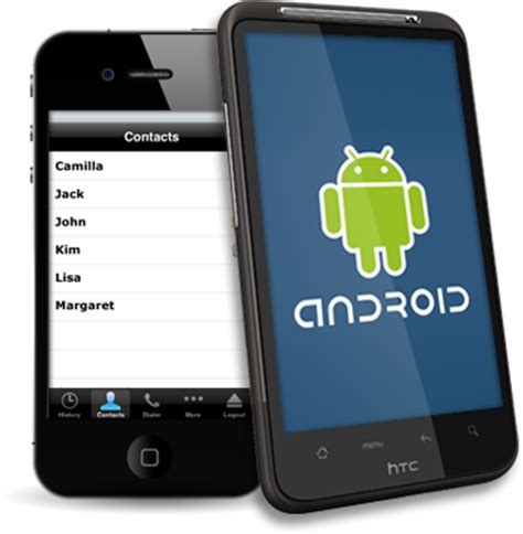 android on iphone scydo install scydo on your iphone or android and call your friends for free