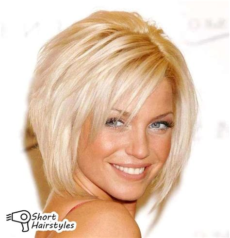 best iconic hairstyles hairstyles 2015 for short long and best short straight hair for women short hairstyle