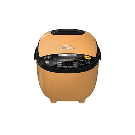 Kangaroo Rice Cooker 1 2 L Kg563 index of asset img product home appliances rice cooker