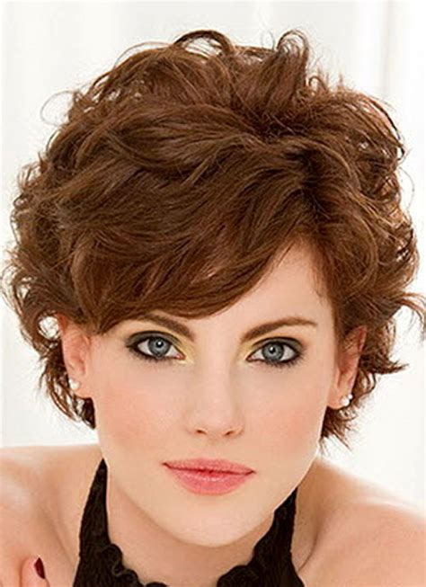 pixie haircut styles for overweight short hairstyles beautiful fat girl short hairstyles