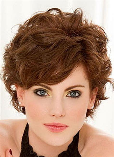 Galerry hairstyle helper