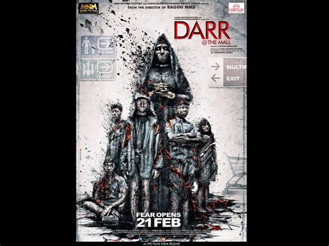 Darr The Mall 2014 Full Movie 301 Moved Permanently