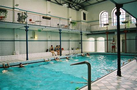 nordbad dresden germany swimming pools - Swimming Pool Dresden
