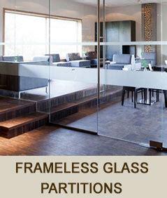 glazing cladding
