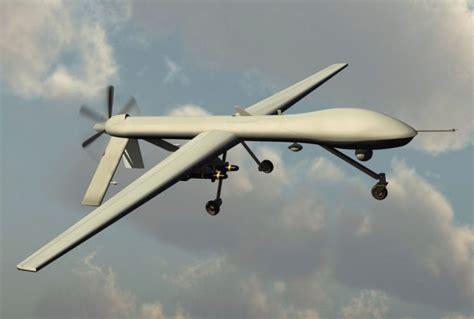 Drone Tahun istilah drone ternyata pertama digunakan tahun 1935