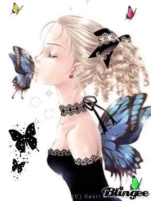 imagenes de hadas satanicas hada mariposa fotograf 237 a 109851488 blingee com
