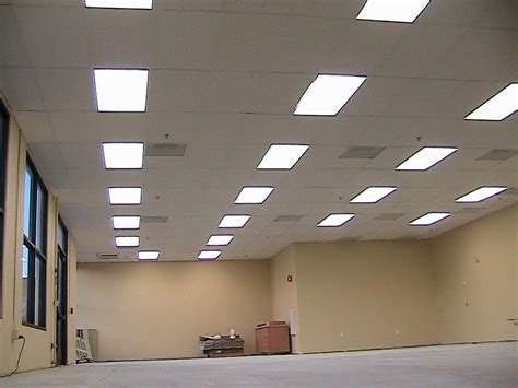 School Lights by After School Achtivities Choosing Fluorescent Lighting
