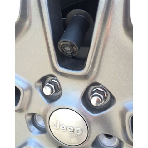 backup camera for jeep wranglers