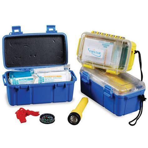 boat supplies johannesburg deluxe waterproof safeguard boat kit omnisurge medical