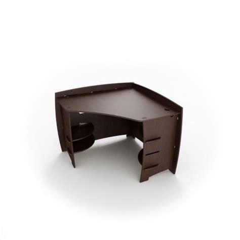 Oak Corner Computer Desk On Sale Corner Desk On Sale