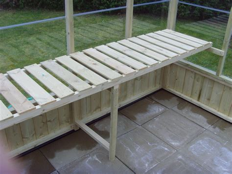 greenhouse benches uk swallow 8ft wide 10ft long bracken green greenhouse