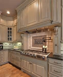 Greige Kitchen Cabinets The Sophisticated Color Greige 15 Possible Combinations Apartment Geeks
