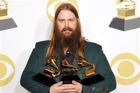 Grammy Winners by Here S A List Of The 2018 Grammy Awards Winners