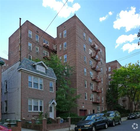 Apartments For Rent In Woodside Ny Sunnyhill Gardens Rentals Woodside Ny Apartments
