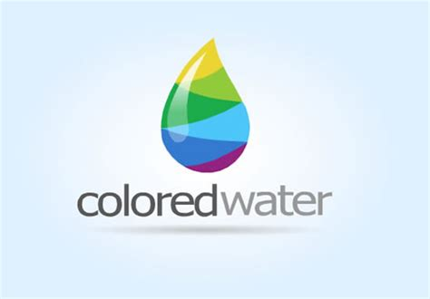 illustrator tutorial water drop coloring water drops clipart best