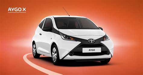 toyota x uk offers in detail toyota aygo 163 260 customer saving on aygo