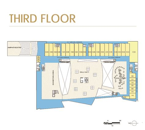 crown hall floor plan 100 crown hall floor plan at long last our