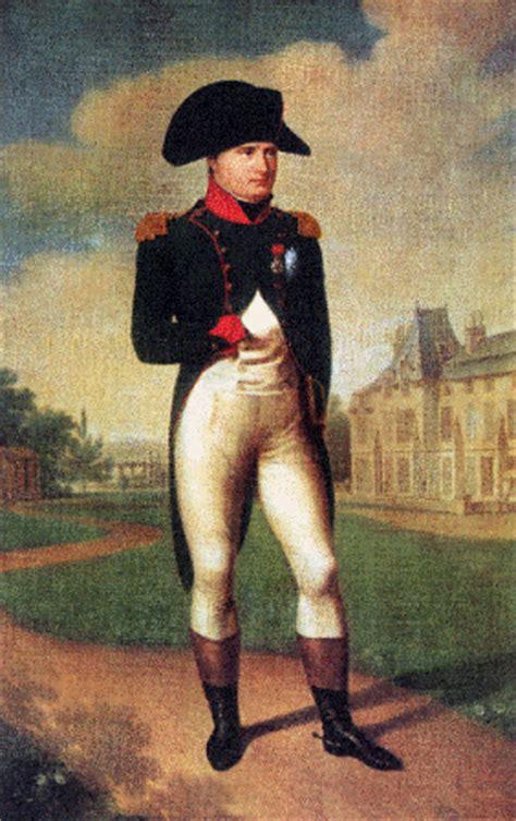 biography of napoleon bonaparte french revolution 10 interesting facts about napoleon bonaparte
