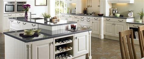 kitchen cupboard designs kitchen cupboard designs kitchen designs